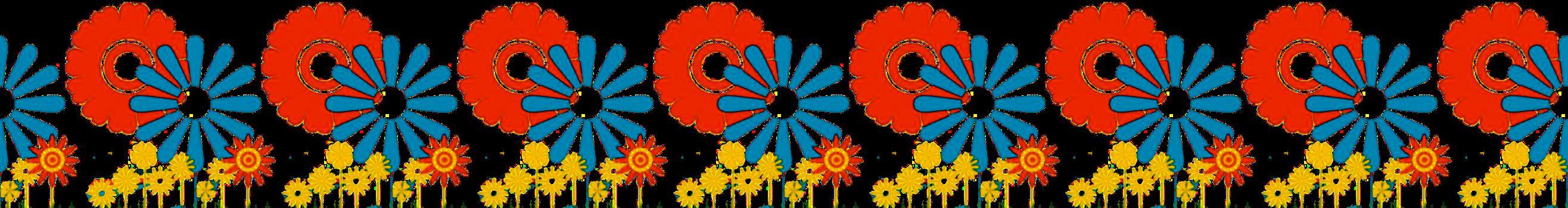 Altrusa Flower Divider